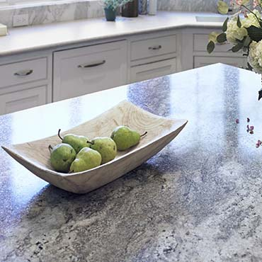 Formica® Surfacing in Columbus, IN
